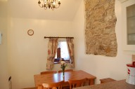 amelias-corner-holiday-apartment-2
