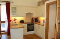 charlottes-barn-holiday-apartment-tavistock-1