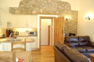 charlottes-barn-holiday-apartment-tavistock-3