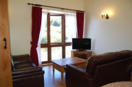 charlottes-barn-holiday-apartment-tavistock-4