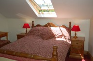 charlottes-barn-holiday-apartment-tavistock-8