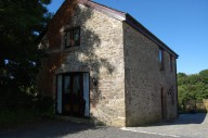 clearbrook-barn-holiday-cottage-MAIN