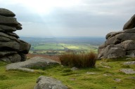 devon-dartmoor-attractions-2