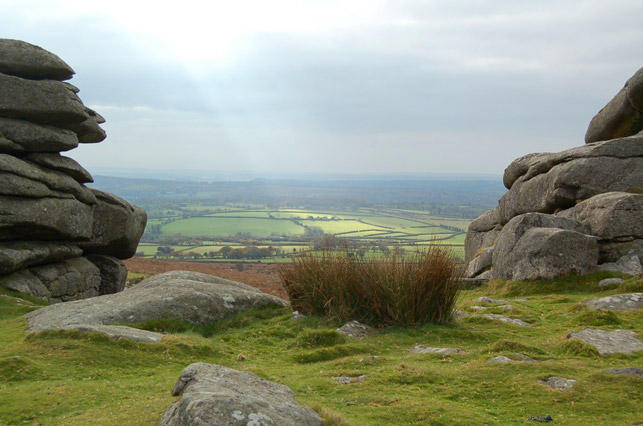devon-dartmoor-attractions-MAIN