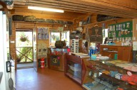 fishery-tackle-shop-tavistock-1