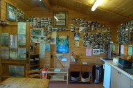 fishery-tackle-shop-tavistock-4