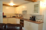 jacks-den-holiday-apartment-devon-1
