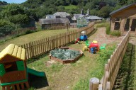 kids-play-area-dartmoor-1