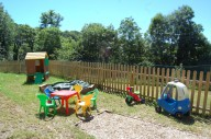 kids-play-area-dartmoor-2
