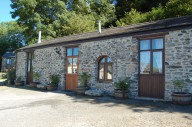 old-stables-holiday-home-dartmoor-MAIN