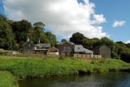 self-catering-holiday-cottages-dartmoor