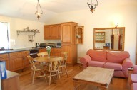 snug-holiday-cottage-barn-tavistock-1
