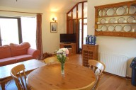 snug-holiday-cottage-barn-tavistock-3