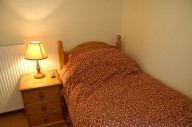 snug-holiday-cottage-barn-tavistock-5