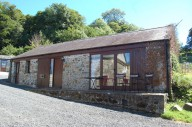 snug-holiday-cottage-barn-tavistock-MAIN