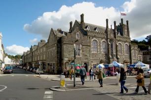 tavistock-bedford-square-dartmoor