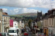 tavistock-west-street-dartmoor-view