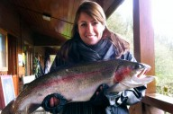 trout-fishing-gallery-10