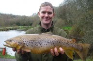 trout-fishing-gallery-2
