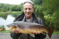 trout-fishing-gallery-3