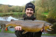 trout-fishing-gallery-6