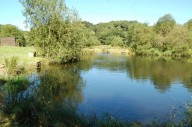 trout-fishing-lake-tavistock-devon-1