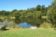 trout-fishing-lake-tavistock-devon-14