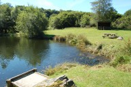 trout-fishing-lake-tavistock-devon-2