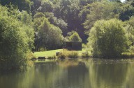 trout-fishing-lake-tavistock-devon-8