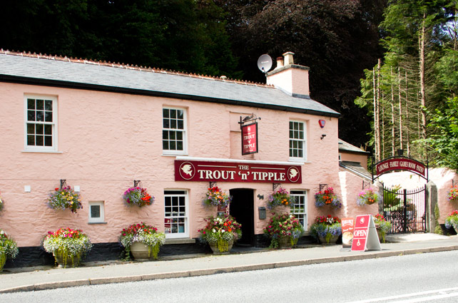 trout-n-tipple-pub-2015