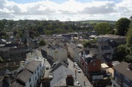 view-from-viaduct-tavistock