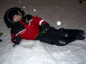 lapland-ice-fishing