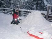 lapland-jack-with-snow