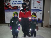 lapland-snowboarding