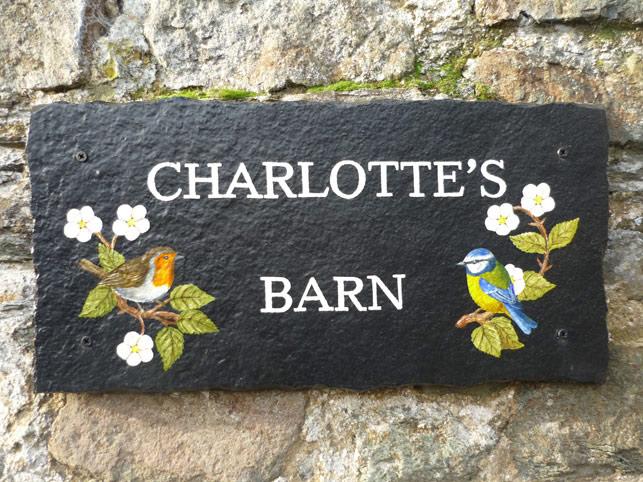 sign-charlottes-barn