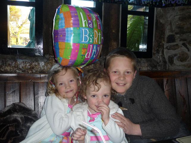 amelia_birthday