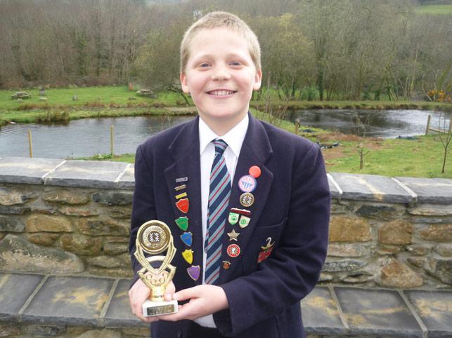 jack_maidenhead_trophy