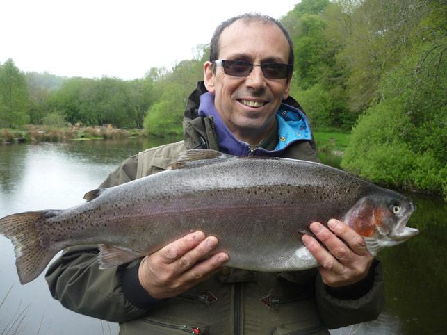 P1010536_tavistock_fishery