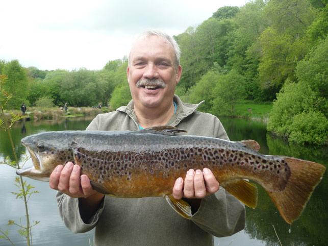 P1010570_tavistock_fishery