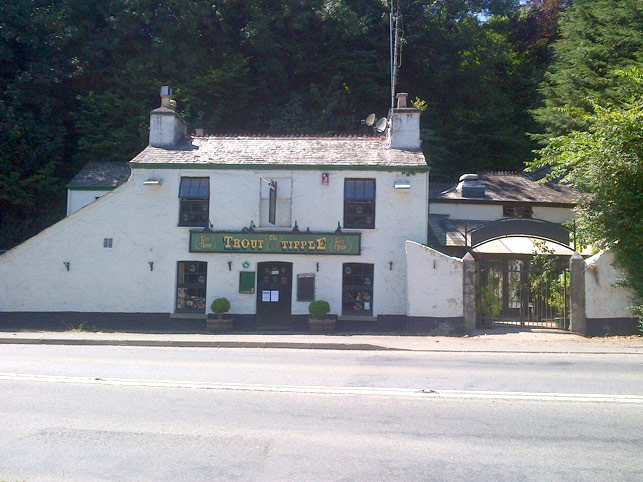 trout-tipple-172-tavistock